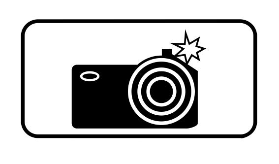 Знак 6.22 фотовидеофиксация