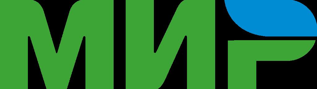 Платежная система «МИР»