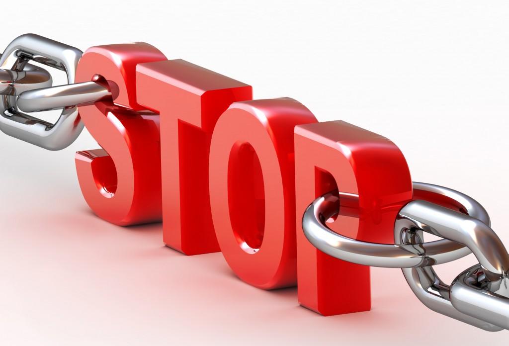 ВС РФ запретил банкам грабительские комиссии