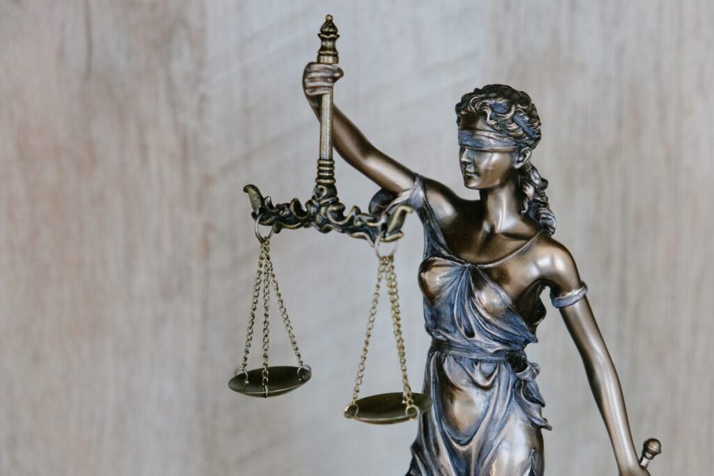 Банкротство. Арбитражный суд.